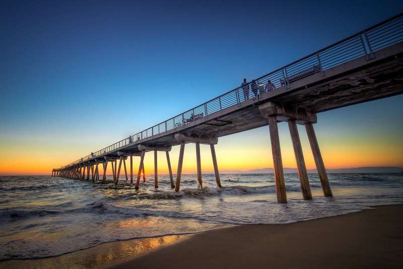 How To Improve Your HDR Photography